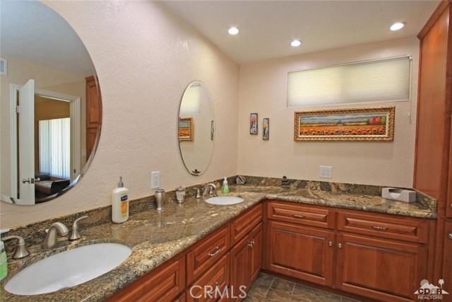 209 Serena Drive Palm Desert, CA 92260 - MLS #: 218013418DA