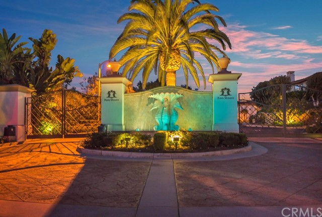 One of Monarch Beach 4 Bedroom Homes for Sale at 28  Via Corsica