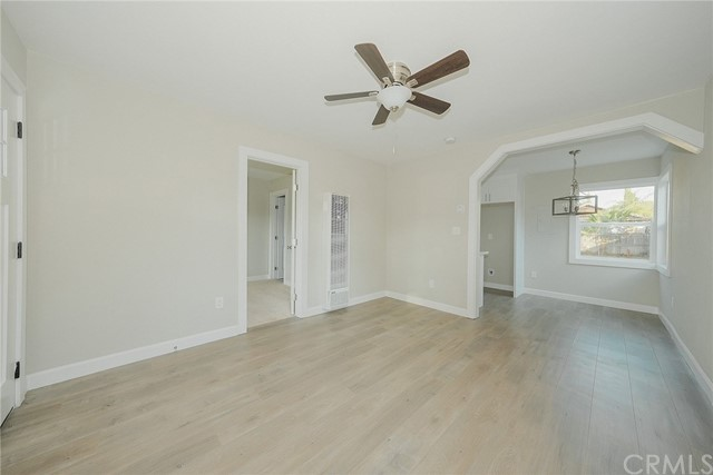 762 S Currier Street, Los Angeles, California 91766, ,MULTI-FAMILY,For sale,Currier,DW20261674