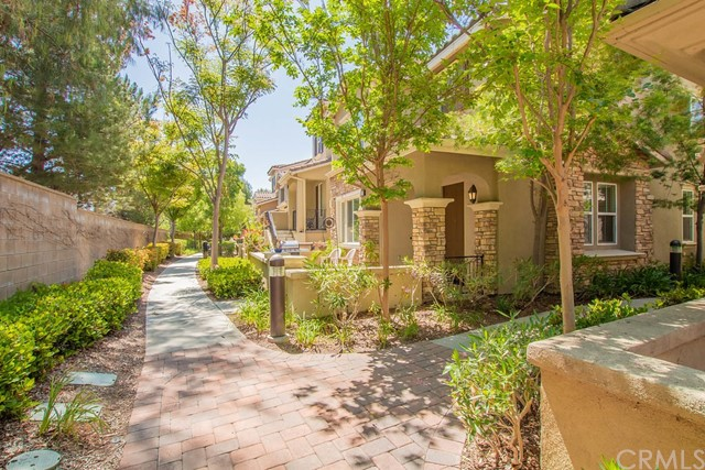 40074 Spring Place Ct, Temecula, CA 92591 Photo 2