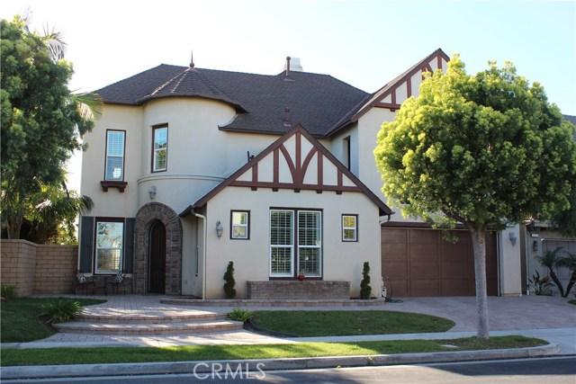 3328 Crawford, Santa Ana, CA, 92704