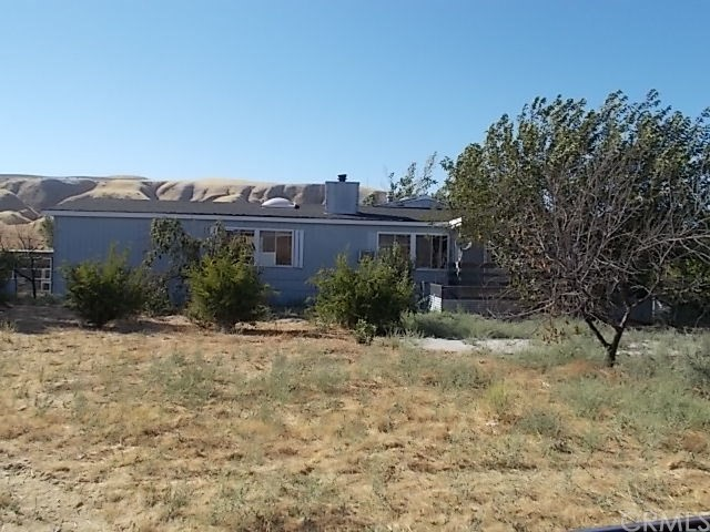 Property for sale at Shandon,  CA 93461