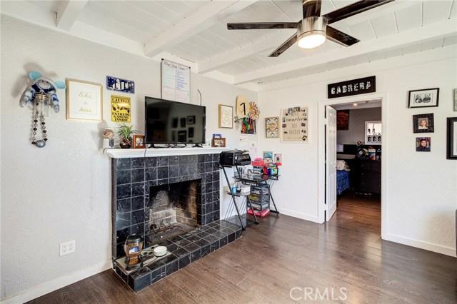 4724 W 161st Street, Lawndale CA: http://media.crmls.org/medias/cf78b0cf-c91d-4bd9-aaec-4ab5fd8d93a5.jpg