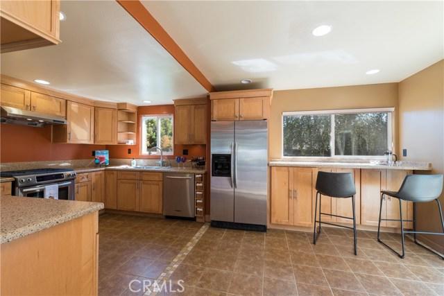 1335 Laguna Lane San Luis Obispo, CA 93405 - MLS #: PI17226321