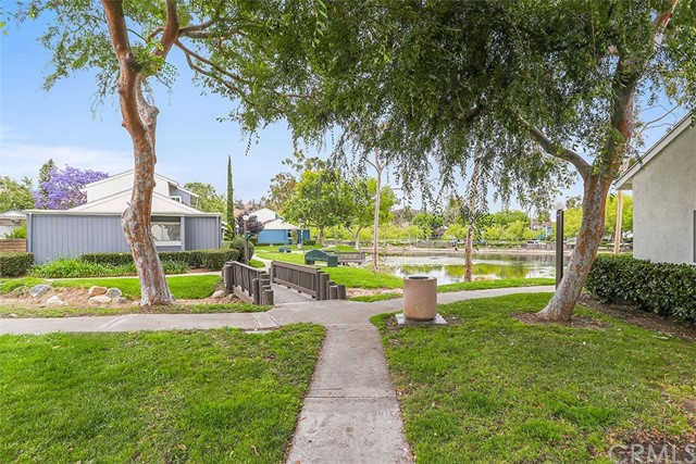 , CA  is listed for sale as MLS Listing OC18122751