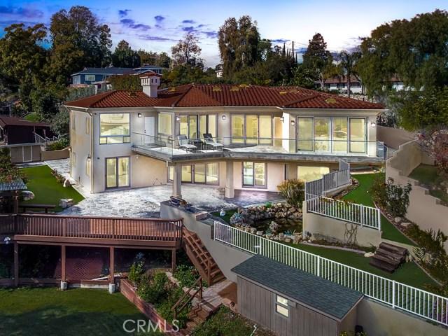 Photo of 16 Rockinghorse Road, Rancho Palos Verdes, CA 90275