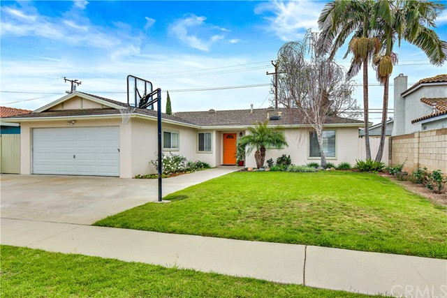 , CA  is listed for sale as MLS Listing PW18078157