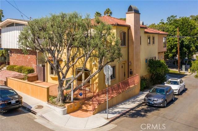 Photo of 459 Longfellow Avenue, Hermosa Beach, CA 90254