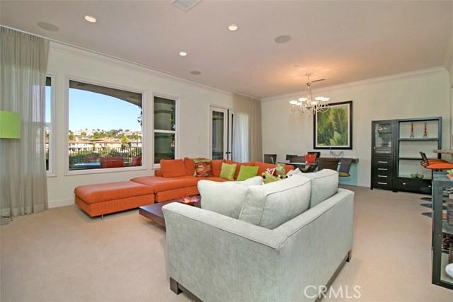 Condominium for Rent at 18 Monarch Beach Resort North Dana Point, California 92629 United States