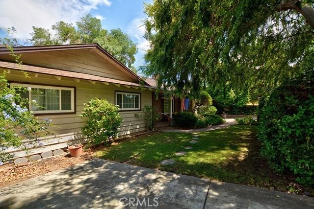 7547 Alta Cuesta Drive Rancho Cucamonga, CA 91730 - MLS #: CV17169847