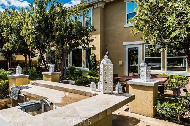 32 Lindcove, Irvine, CA 92602 Photo 57