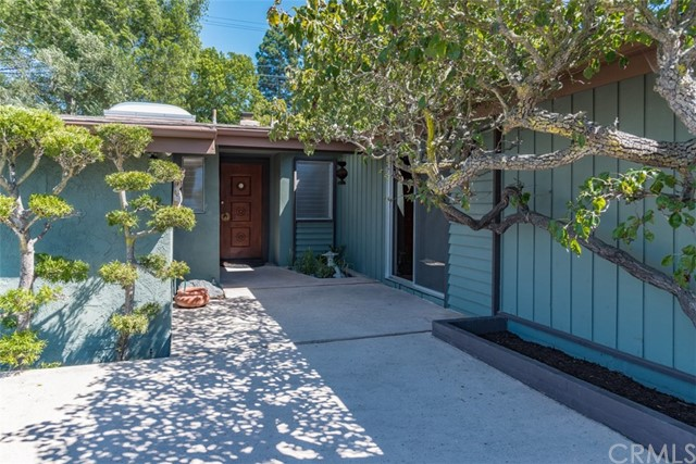 5527 Shoreview Drive  Rancho Palos Verdes CA 90275