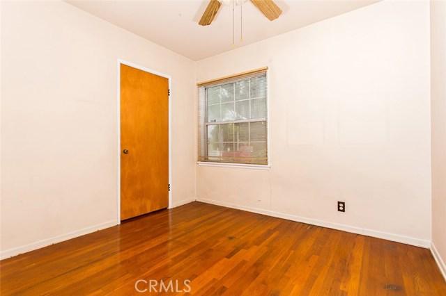 9510 Woodhue Street Pico Rivera, CA 90660 - MLS #: DW18119127