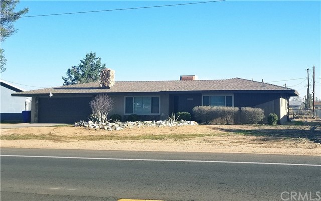 21830 Ramona Avenue, Apple Valley, CA, 92307