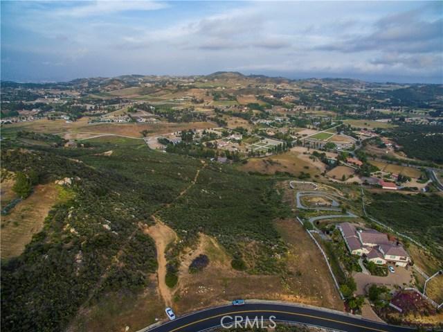 99 Vista Del Bosque, Murrieta CA: http://media.crmls.org/medias/cf84beef-2ff1-4c83-b914-ad999a02a8ba.jpg
