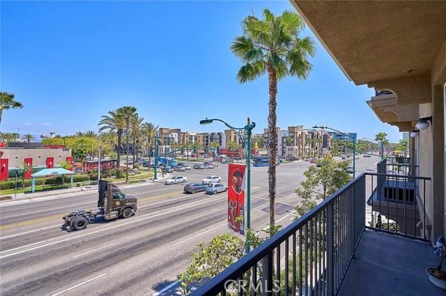 1801 E Katella #3155 Av, Anaheim, CA 92805 Photo 14