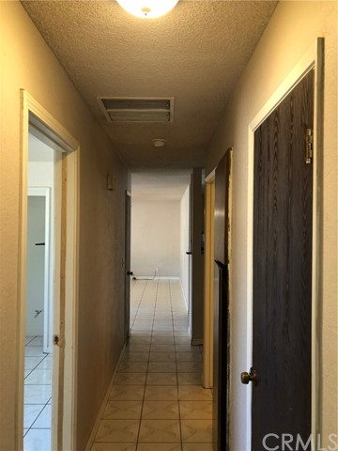 6880 Cindy Street Winton, CA 95388 - MLS #: MC18164664