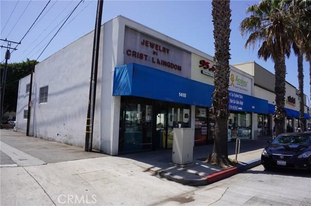 1414 Wilshire Boulevard, Santa Monica CA: http://media.crmls.org/medias/cf860afc-774c-4d3a-ab18-89cbb6d05e55.jpg