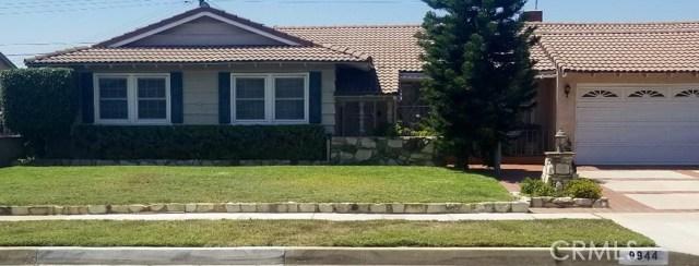 Photo of 9944 Bel Air Avenue, Montclair, CA 91763