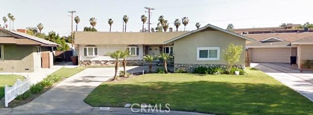 Photo of 1400 W Birchmont, Anaheim, CA 92801