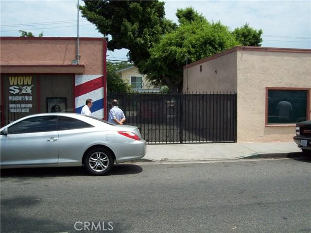 5474 Atlantic Avenue, Long Beach, CA 90805