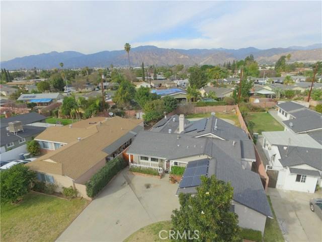 1155 W Masline Street, Covina CA: http://media.crmls.org/medias/cf890d19-a312-4bd0-9b67-e081f159ec86.jpg