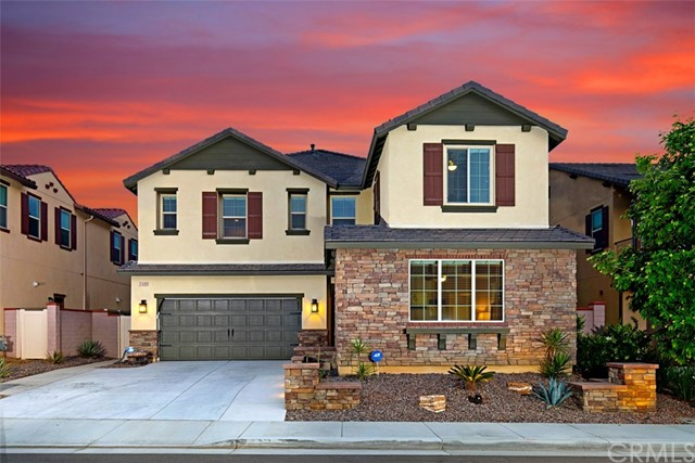 31689 Country View Rd, Temecula, CA 92591 Photo 2