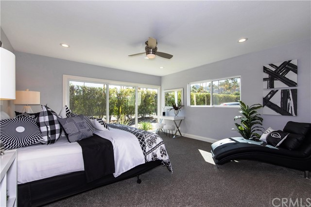 1840 Sandcliff Road, Palm Springs CA: http://media.crmls.org/medias/cf8a69de-2cf0-4e82-90cf-e463b79f1f35.jpg
