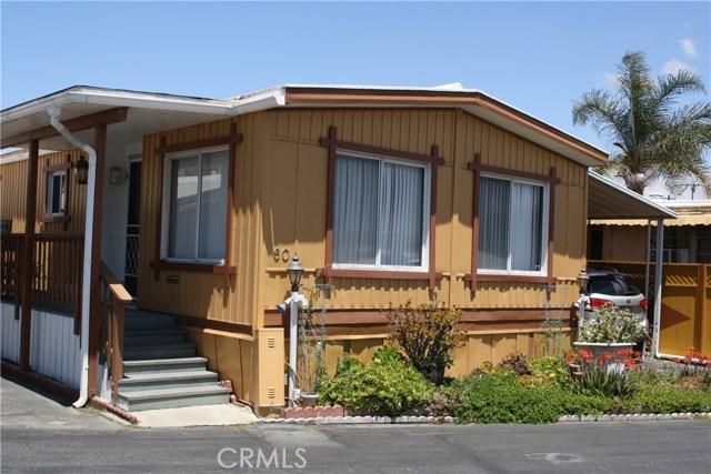 24815 S Normandie Avenue, Harbor City CA: http://media.crmls.org/medias/cf8b9882-b637-432a-b0cf-fc148425ee7d.jpg