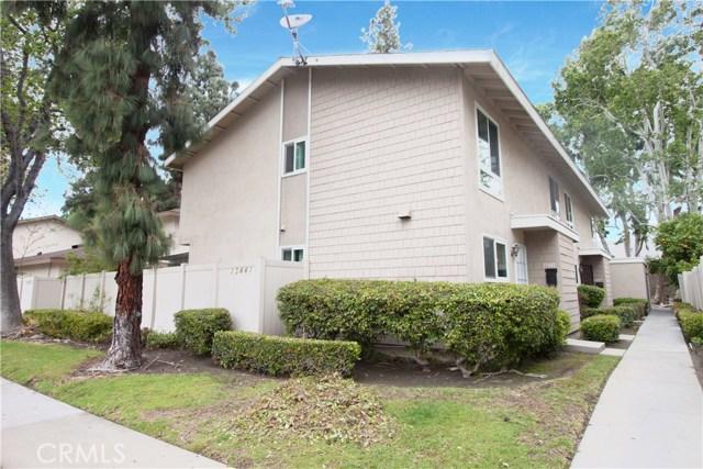 Photo of 13441 Village Drive, Cerritos, CA 90703