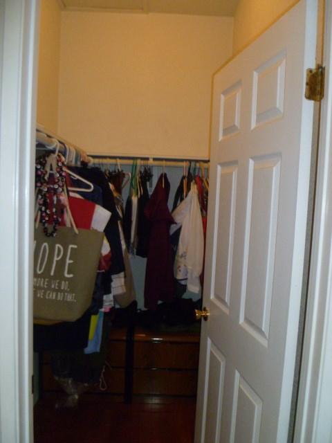14033 Lefloss Avenue, Norwalk CA: http://media.crmls.org/medias/cf8fb213-bd73-4d40-8696-61a2085a976e.jpg