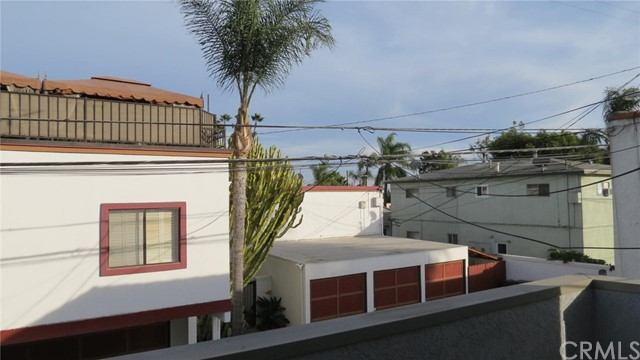 816 Belmont Avenue Long Beach, CA 90804 - MLS #: OC18286083