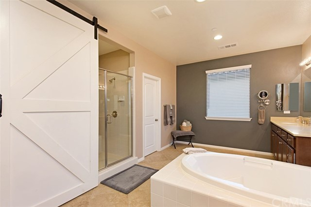 31689 Country View Rd, Temecula, CA 92591 Photo 36