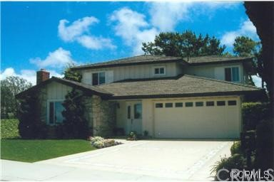 28314 Coveridge Drive Rancho Palos Verdes, CA 90275 is listed for sale as MLS Listing PV16184593