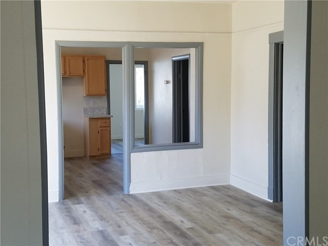 523 W 5th Street Unit A Corona, CA 92882 - MLS #: PW18237316