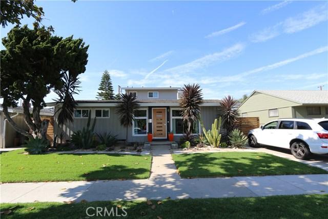 6431 E Marita St, Long Beach, CA 90815 Photo 43