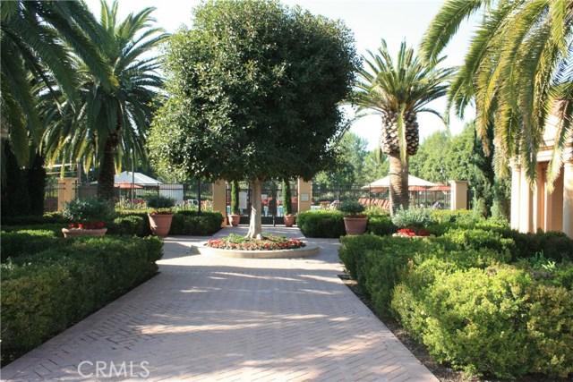 56 Lupari, Irvine, CA 92618 Photo 35