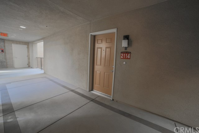 1801 E Katella Av, Anaheim, CA 92805 Photo 1