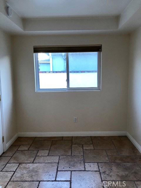 5470 E Garford St, Long Beach, CA 90815 Photo 6