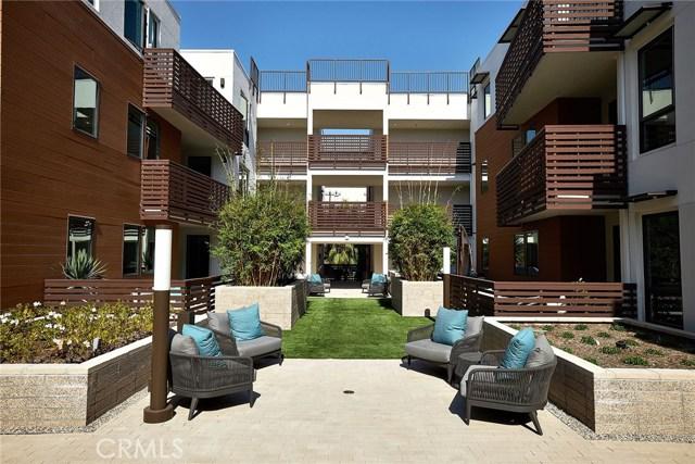 6030 Seabluff 307 Playa Vista CA 90094
