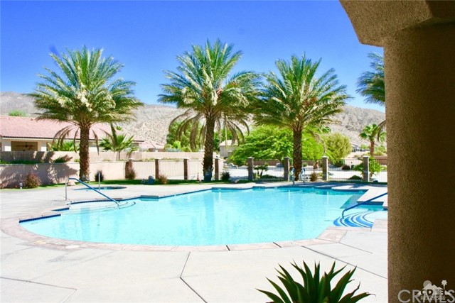 65119 South Cliff Circle, Desert Hot Springs CA: http://media.crmls.org/medias/cf98111f-a291-4e8b-bdc4-f8375bf6c8d1.jpg