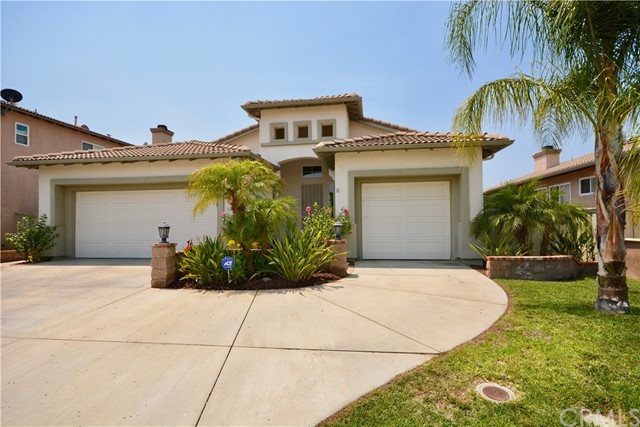 46089 Via La Colorada, Temecula, CA 92592 Photo 2