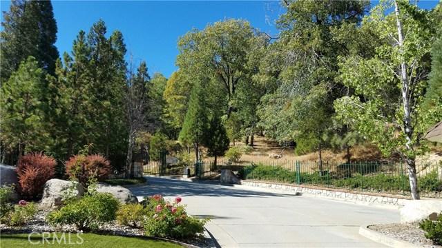0 N Bay Road, Lake Arrowhead CA: http://media.crmls.org/medias/cf99a82c-de3f-485a-aae8-2c05ec5ac1e3.jpg