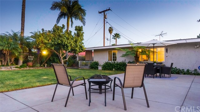 104 S Forestdale Avenue Covina, CA 91723 - MLS #: CV18265011