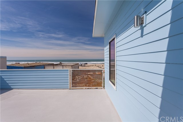 1111 N Strand Way Oceano, CA 93445 - MLS #: SC17216326