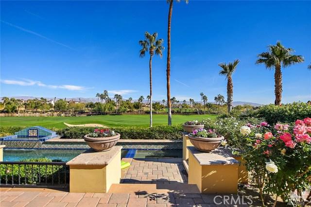 53100 Via Vicenze La Quinta, CA 92253 - MLS #: 218001112DA