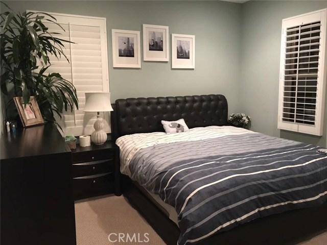 59 Rossmore Irvine, CA 92620 - MLS #: OC18134591