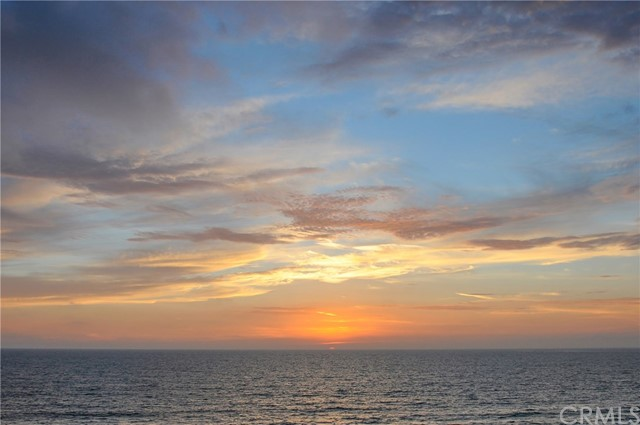 2275 W 25TH, San Pedro, California 90732, 3 Bedrooms Bedrooms, ,2 BathroomsBathrooms,For Sale,W 25TH,PV19024723