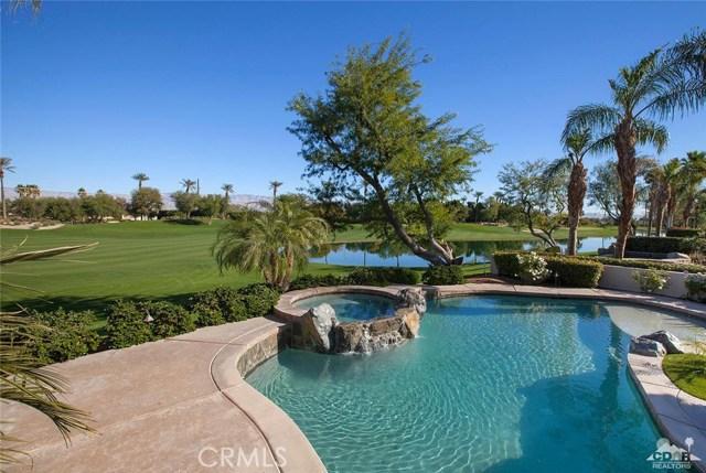 79780 Rancho La Quinta Drive Drive, La Quinta CA 92253