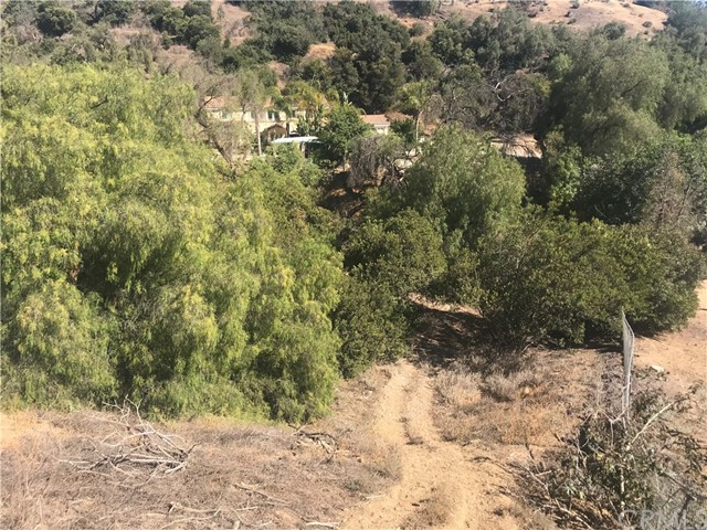 13750 Turnbull Canyon Rd Whittier, CA 0 - MLS #: PW18141439